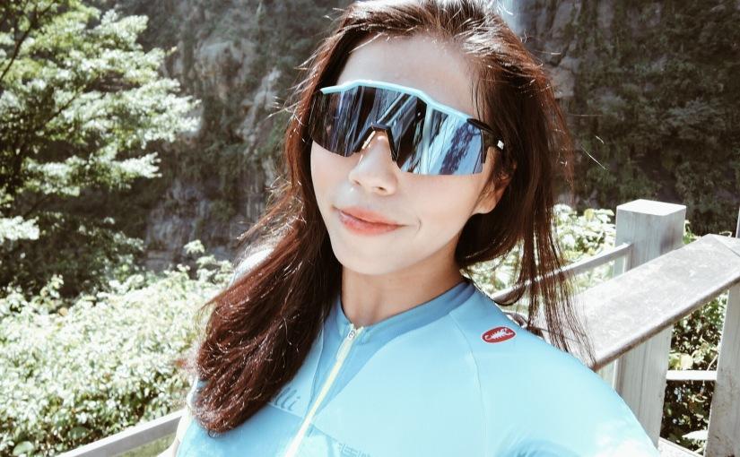 100% Speedcraft SL sport Sunglasses太陽眼鏡